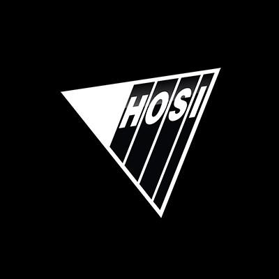 200916_pffv_logos_400x400_07