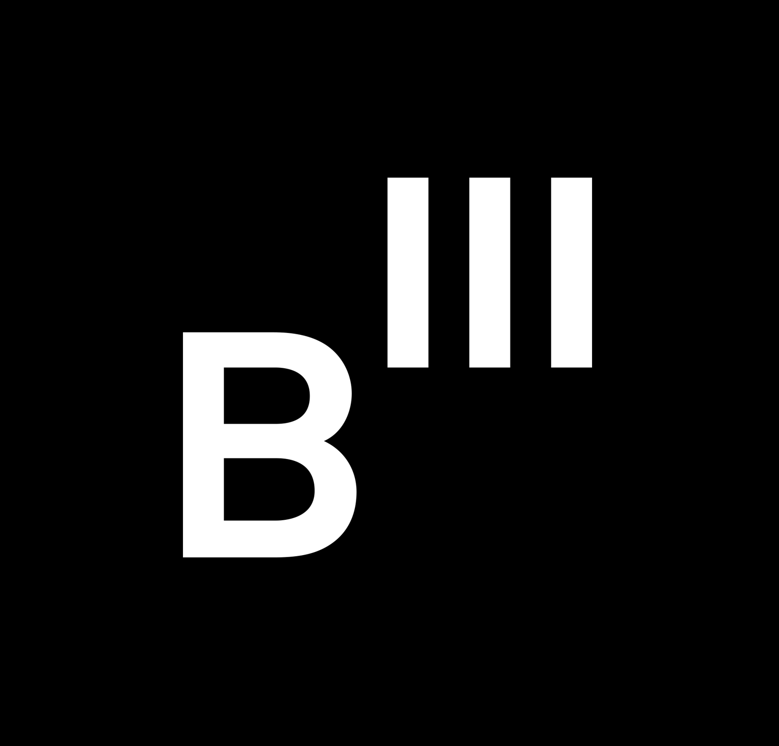 b3-logo-schwarz‑1